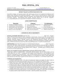 accomplishments on a resume getessay biz resume accomplishments examples in accomplishments on a