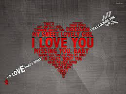 Love Me Wallpapers - Top Free Love Me ...