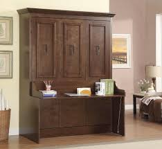 Image Designs Horizontal Queen Murphy Bed Costco Wall Beds Stowaway Bed Pinterest Bedroom Awesome Costco Wall Beds Creates More Functional Living