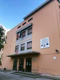IPSAR Matteotti Pisa - Home