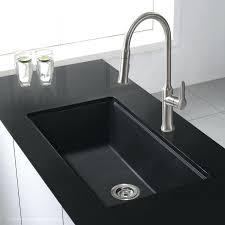 vessel sink drain um size of sink plumbing parts fix sink plug vessel sink stopper bathroom vessel sink drain