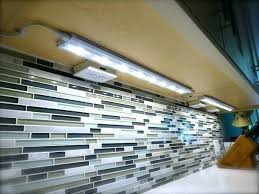 under cabinet plug in lighting. Under Cabinet Lighting And Outlets Plug In Fresh . E