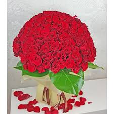 latest most beautiful red rose pictures with love es flowers