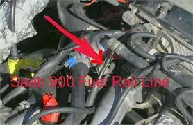 solved 91 saab 900 fuel retrn line replacement diagram fixya 91 saab 900 fuel retrn line replacement diagram 6 25 2012 5 21 00 pm jpg