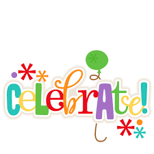 Image result for celebrate
