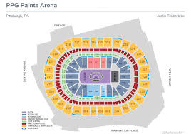 Nassau Coliseum Disney On Ice Seating Chart Philips Arena Seating Chart Wwe Climatejourney Org