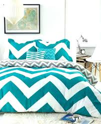 grey chevron bedding teal and gray comforter decorating surprising grey chevron bedding twin yellow grey chevron crib bedding canada