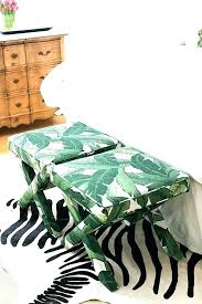 palm leaf bedding palm leaf comforter banana leaf bedding bedroom palm leaf print x bench at palm leaf bedding