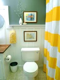 apartment bathroom ideas pinterest. Apartment Bathroom Ideas Small Images Of Size Pinterest A