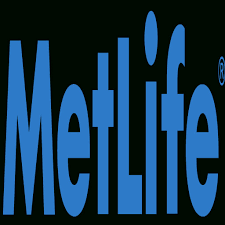 met life quote metlife term life insurance quote 44billionlater