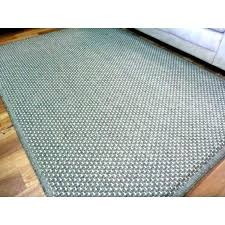 full size of rubber backed area rugs canada 5x7 4x6 rug furniture winning floor plain design
