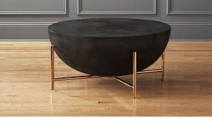 brass coffee table. Brass Coffee Table F