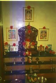 uncategorized mandir room design for home showy in greatest