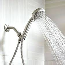 bathroom shower faucets. Bathroom Shower Fixtures Pretty Looking Faucets For Your Sink Head And U