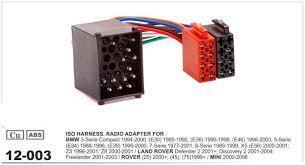 bmw e36 stereo wiring harness head unit diagram 316i radio medium size of bmw e36 radio wiring harness 316i diagram 328i for light switch o diagrams