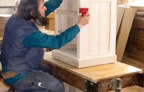Furniture Craigslist Duluth Mn Furniture Interior Design For