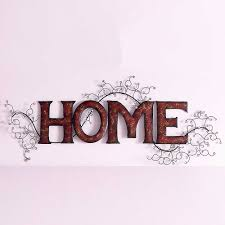 home metal wall art wall paintings for home home metal wall art61w390frsp house on home wall arts with home metal wall art wall plate design ideas