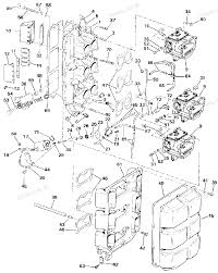 Cool sr20det blacktop wiring diagram pictures inspiration wiring 14 sr20det blacktop wiring diagram