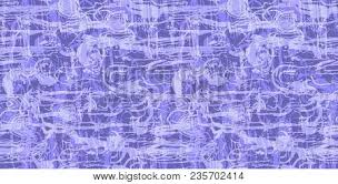 Abstract Background Vector Photo Free Trial Bigstock