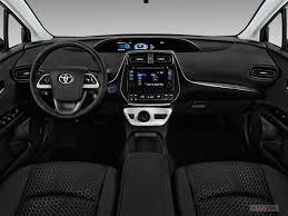 2018 toyota prius interior. beautiful 2018 exterior photos 2018 toyota prius interior   for toyota prius interior