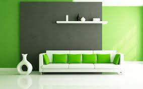 Interior Design Hd Wallpapers Interior Decorating Wallpaper Doire