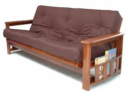 fulton sofa bed. Perfect Fulton Futon Sofa Bed Advantages For Fulton Sofa Bed Y