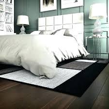 10 x 8 area rug 8 x bedroom contemporary modern boxes grey area rug x 8