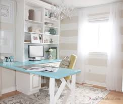 ordinary good office colors 3 home office. Homeoffice-1 Ordinary Good Office Colors 3 Home