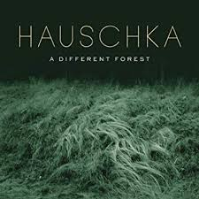 <b>HAUSCHKA</b> - <b>Different</b> Forest - Amazon.com Music