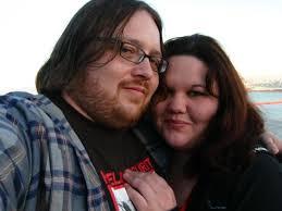 Photos from Amanda Hughson (captvemaidn) on Myspace