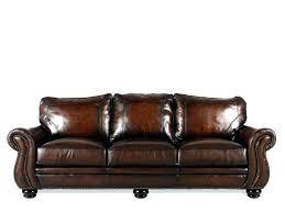 lazy boy leather sofas new lazy boy leather sofa photos elegant couch sectional s lazy boy