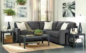 furniture clearance outlet antioch ca furniture clearance outlet