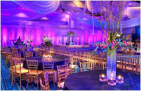 wedding reception lighting ideas. indian wedding reception shaadibazaar indianwedding lighting ideas