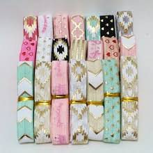 Buy elastic fold over ribbon and get free shipping on AliExpress.com