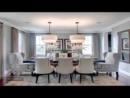 modern dining rooms. Modern Contemporary Dining Room Awesome 531d358dd7c5f4374d87640ae6554aa2 Rooms