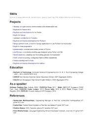 ... Analytics, Infrastructure management; 2. Skills Python ...