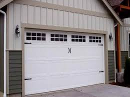 exterior 2 car garage door insulation kit lovely on with intended for ideas 41
