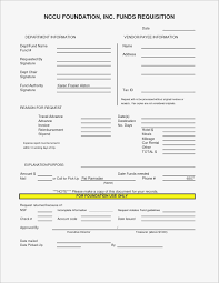 repair invoice template auto repair invoice sample and puter template pdf resume templates