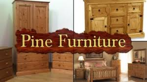 type of wood furniture. there is a lot of options available in the market when it comes to wooden furniture however each type wood has its own benefit