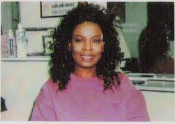Wynell Hickman Spears (1948-2010) - Find A Grave Memorial
