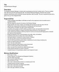 Resume Hero Interesting Job Hero Resume Sample Best Free Human Resource Hr Specialist Resume