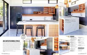 Kitchen : Kitchen Bathroom Remodel Premier Kitchen Appliances ...
