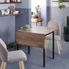 Apartment Size Kitchen Tables Apartment Size Drop Leaf Table Theapartment