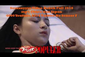 ラグジュtv 214 北村遥 25歳 セレブ経営者. Film Bokeh Mp3 China Open 2018 Youtube Nasi