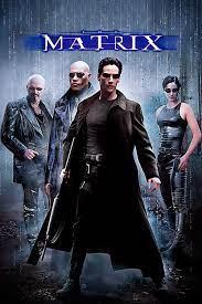 Film Analysis: The Matrix (1999) – the final cut