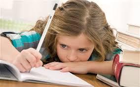 stereotype essay example sentences