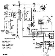 central air conditioning wiring schematic wiring diagram rv ac wiring diagram diagrams