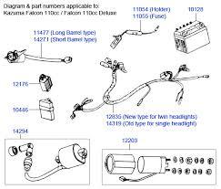 fuse holder wiring diagram quad bike fuse holder kazuma 50cc 90cc 110cc atv holds spares fuse quad bike fuse holder 2013 vw golf fuse diagram 2013 image wiring diagram