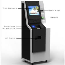 Phone For Cash Vending Machine Mesmerizing Vending Machine For Phone Cards Vending Machine For Phone Cards