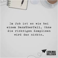 17 Abschied Kollege Jobwechsel Ralstonroad Cafe
